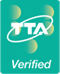 TTA certification